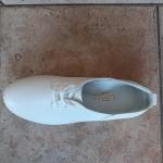 Dámské  kožené boty Looke - obuv pro volný čas i společenské