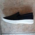 Dámské kvalitní kožené boty Looke - obuv pro volný čas