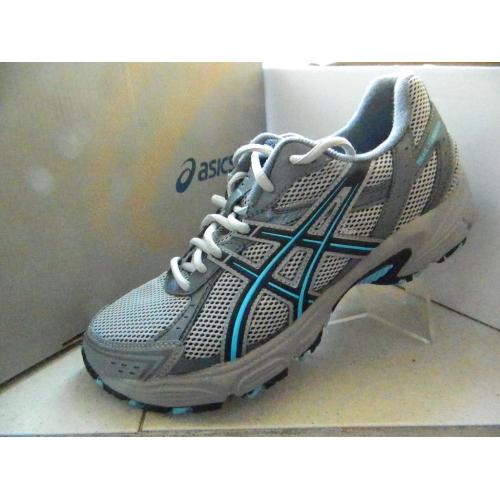 83c6bdd96e5 Běžecké dámské boty Asics