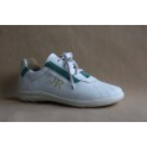 Zdravotní obuv - boty Hanák dámské   pánské   kožené sportovní Kappa 9a3c7a1fd32