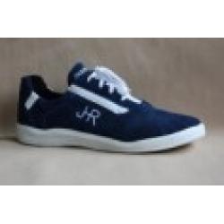 Zdravotní obuv - boty Hanák dámské   pánské   kožené sportovní active 1501 50a854468d