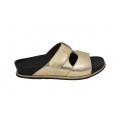 Zdravotní obuv Peter Legwood - Cruise Oro