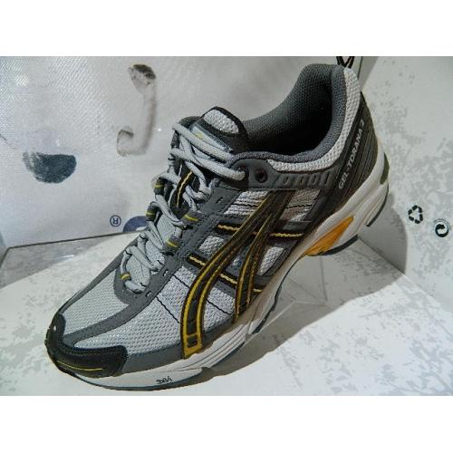 f8f9d282c54 Běžecké pánské boty Asics