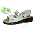 boty Hanák dámské  pantofle  305 P