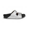 Zdravotní obuv Peter Legwood - Cruise Argento