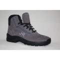 Zdravotní  obuv - boty Hanák   sportovní  treking